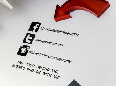 06d3f27cb76ef7a51f1f4eebfca04cb0 IncuHive | Professional Photo/Video Studios to Hire |