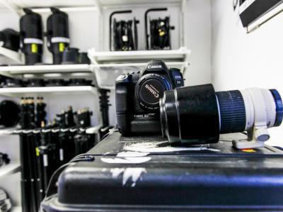 360a572b8ac056cd7cc757fc3e724a4b IncuHive | Professional Photo/Video Studios to Hire |