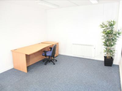 3884d6ef15ae6590a6f0409697ddd1b8 IncuHive | Office Space Rental Low Cost Start-Up |