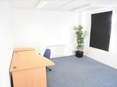 5b997562b372943ac911b1ff80cbf5b7 IncuHive | Office Space Rental Low Cost Start-Up |