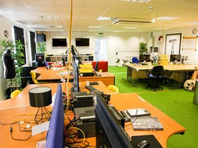 7970dcea0154eb7e8888434f29ff7d79 IncuHive | About Creative Co-Working Space UK Wide |