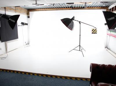 84d82664c75e97c76b0f12fb62838f99 IncuHive | Professional Photo/Video Studios to Hire |