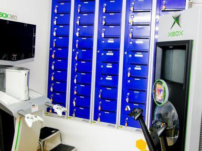 b2a377d6f21c2ee8bd95db9300fcd236 IncuHIve | Virtual Office Space Post Box Rental |