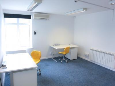 f3725d76d533cce73cb5b735956da626 IncuHive | Office Space Rental Low Cost Start-Up |