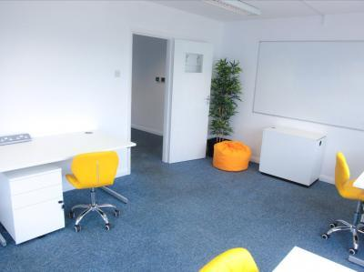 ff440ae1924babfcde4a8ab53fedb08d IncuHive | Office Space Rental Low Cost Start-Up |