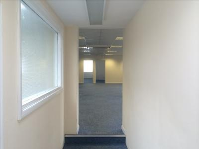 8799b7307a15973be993c1c070e71a08 IncuHive | Open A Co-Working Incubation Space |