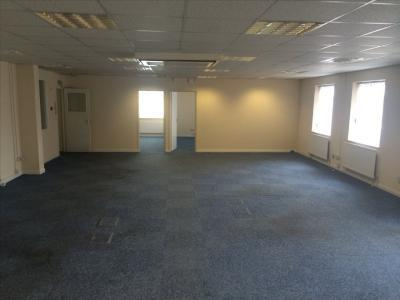 982af08201c56f26f6d2d35fcd643b1b IncuHive | Open A Co-Working Incubation Space |