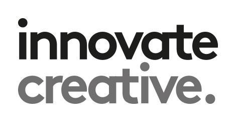 innovate IncuHive - Business Incubation, Investment & Collaboration
