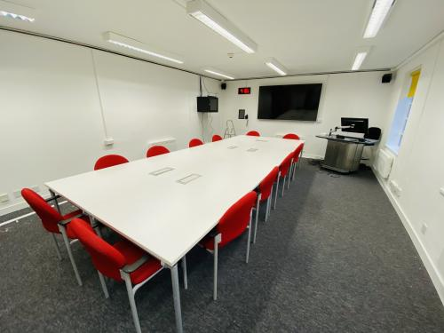 vthumb_img_1662 Book a meeting space