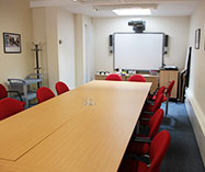 winchmeeting Book a meeting space
