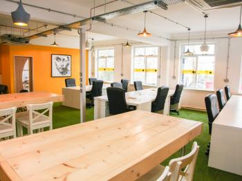 81ae13a8e6d1b294be4b63274bd203b4 IncuHive | Southampton | CoWorking | Business Space
