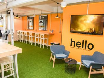 c8e93ef5d99fc633d8a0a98bba1db048 IncuHive | Southampton | CoWorking | Business Space