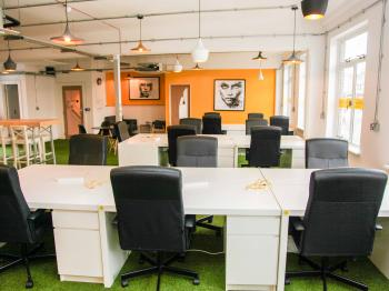 dbafd75f6d298c52845ceae39ef9b620 IncuHive | Southampton | CoWorking | Business Space