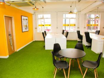 ec277080ac5091bb69082cc1b69a1c39 IncuHive | Southampton | CoWorking | Business Space