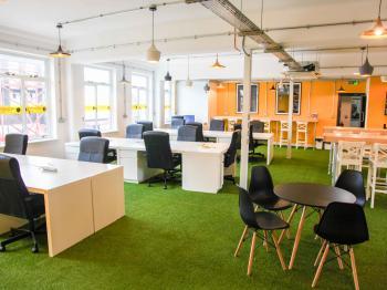 fe140dbc438a3cabc90e535580edae61 IncuHive | Southampton | CoWorking | Business Space