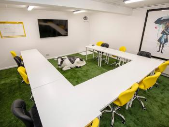 ef86e10301f1a526eeb138fed6434873 IncuHive | Basingstoke | CoWorking | Business Space