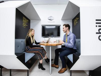 01ddcd16acf29ba6556cf8fa775f8cb0 IncuHive   Co-Working Spaces   Our Space Locations  