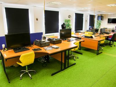 117669e85d7e9d9b04b1e65b2022fe78 IncuHive | Our General Co-Working Space Facilities |