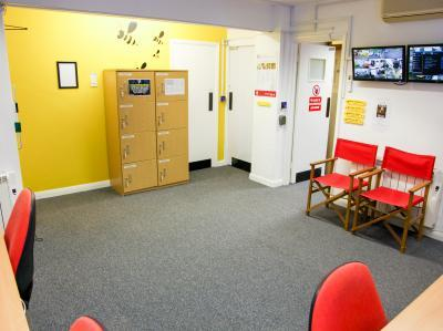 2f99fafeb12d17db57c40a41c9675f11 IncuHive | About IncuHive CoWorking Spaces UK Wide