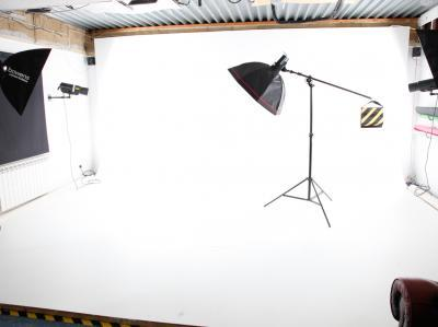 9a4d33990e12163a2ed4592e1f4c9b36 IncuHive | Professional Photo/Video Studios to Hire |