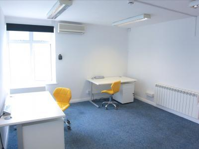 f3725d76d533cce73cb5b735956da626 IncuHive | Office Space Rental Low Cost Start-Up |
