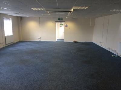 771b70e7d60f892e1bfaec84da8dfef1 	IncuHive | Open A Space With Us | CoWorking Sites