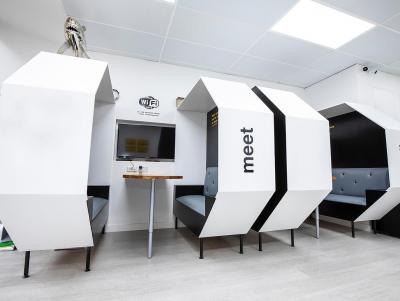 0a6a4d7c42efcdf6b748c0a708e879ce IncuHive | Co-Working Spaces | Our Space Locations |