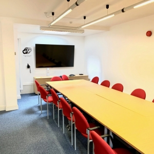 141593530788WinchBoardroom1 Winchester Office Space