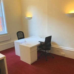 1416153224894 Winchester Office Space