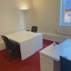 1416153224902 Winchester Office Space