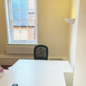 1416153224903 Winchester Office Space