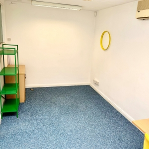 171597240590Fosteroffice2 Chandlers Ford Office Space