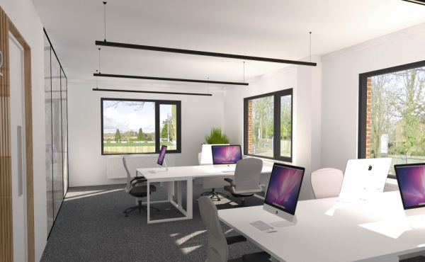 761617117388brockhouse-3 Brockenhurst Office Space