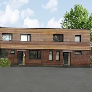 761617117389BrockHouse2-Rev03 Brockenhurst Office Space