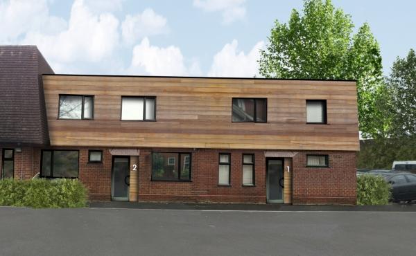 copycopy761617117389BrockHouse2-Rev03 Brockenhurst Office Space