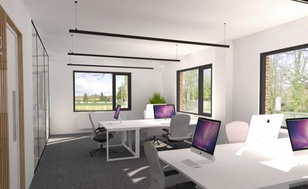 copycopycopy761617117388brockhouse-3 Brockenhurst Office Space