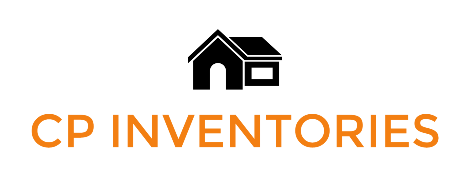 cpinventories IncuHive - Business Incubation, Investment & Collaboration