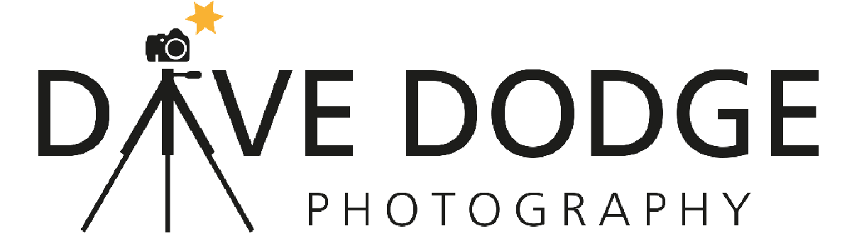 dave-dodge IncuHive - Business Incubation, Investment & Collaboration